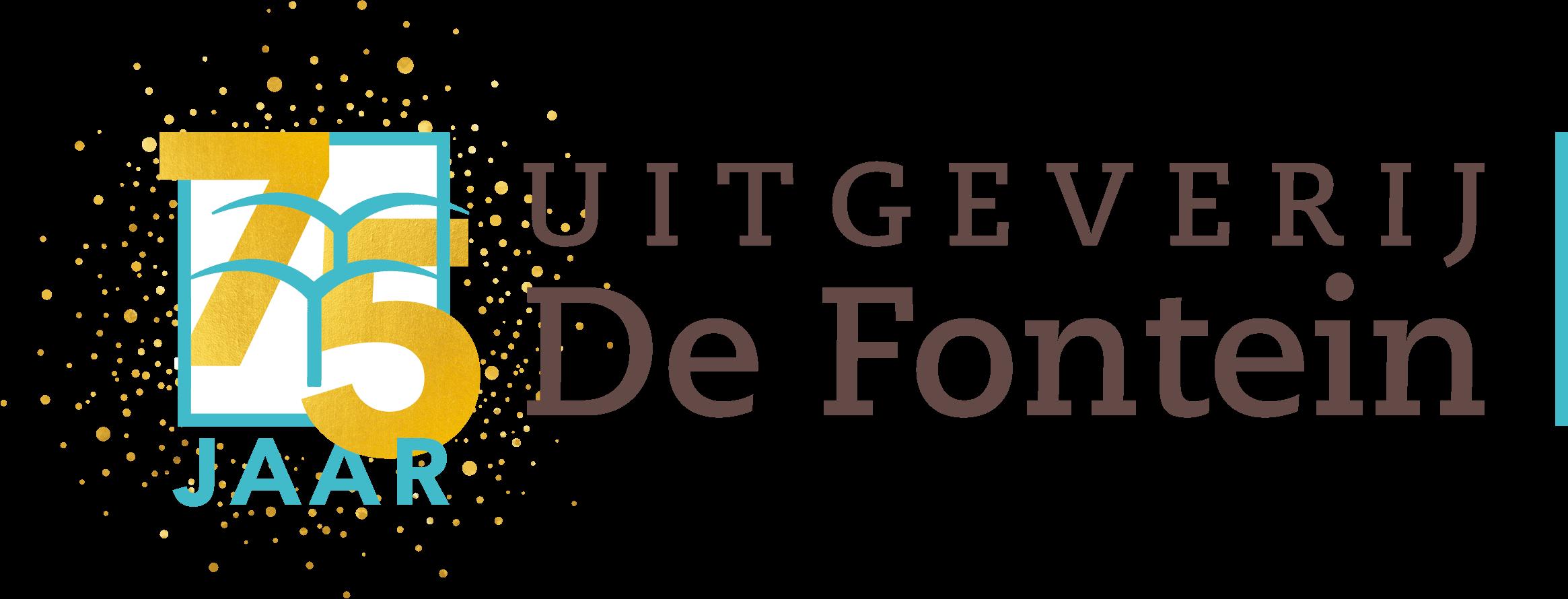 Uitgeverij De Fontein