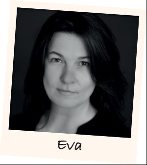 Uitgeverij De Fontein - Eva Burgers