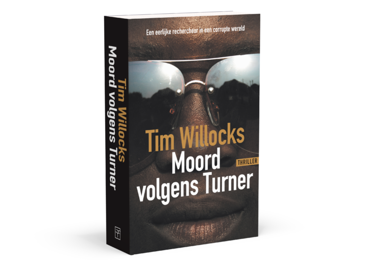 Willocks - Moord volgens Turner