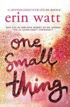 60 61_Watt_One small thing_Voorplat 150dpi RGB
