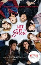 Voorplat_LET IT SNOW_RGB