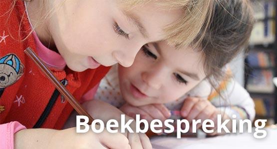 Uitgeverij De Fonteint - Boekbespreking