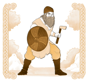 middeleeuwen2