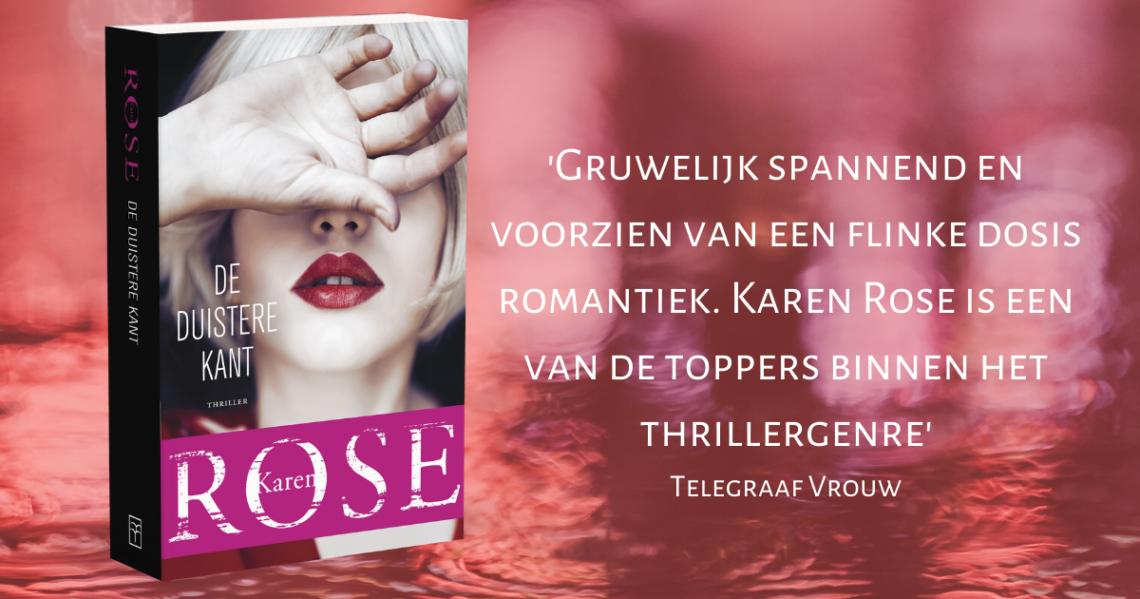 FB bericht Rose 2
