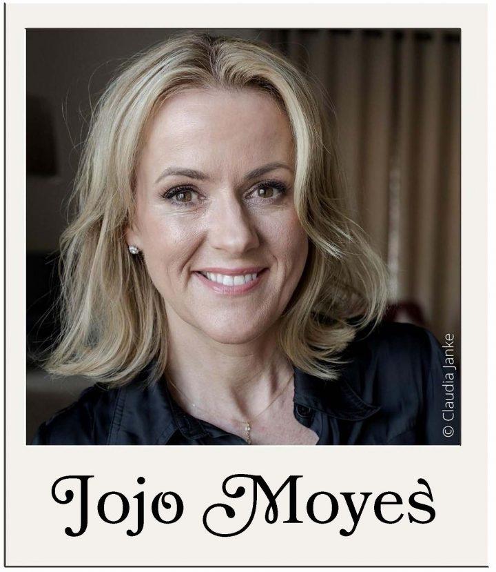 Moyes-polaroid