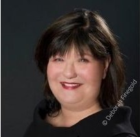 Karen Rose