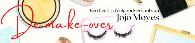 Banner De make-over