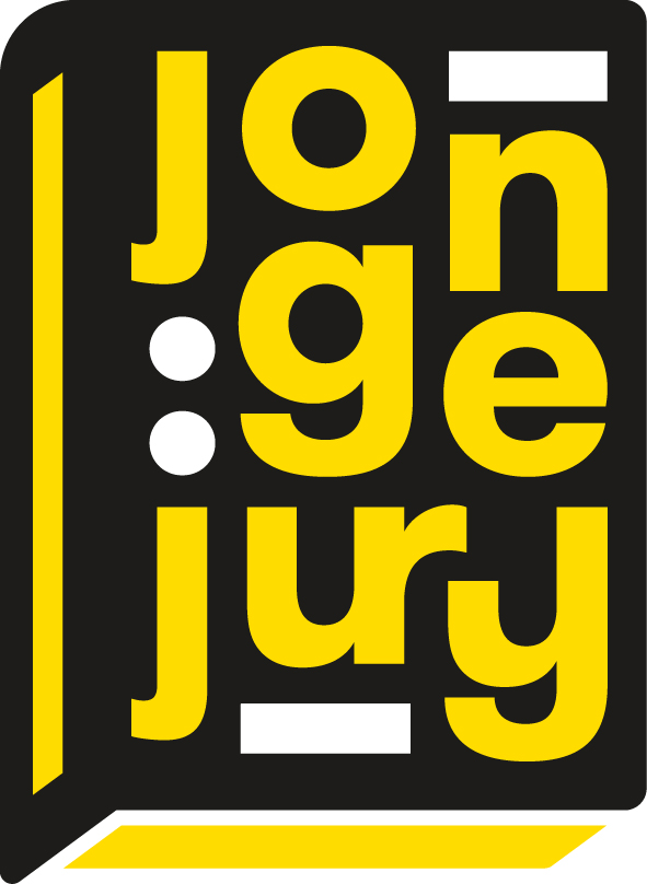 jonge jury