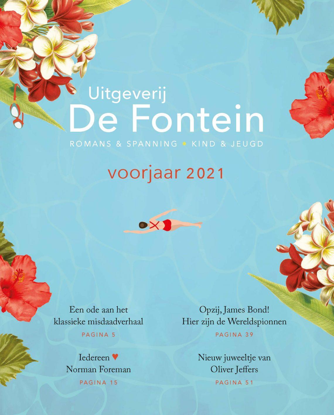 Voorjaar 2021