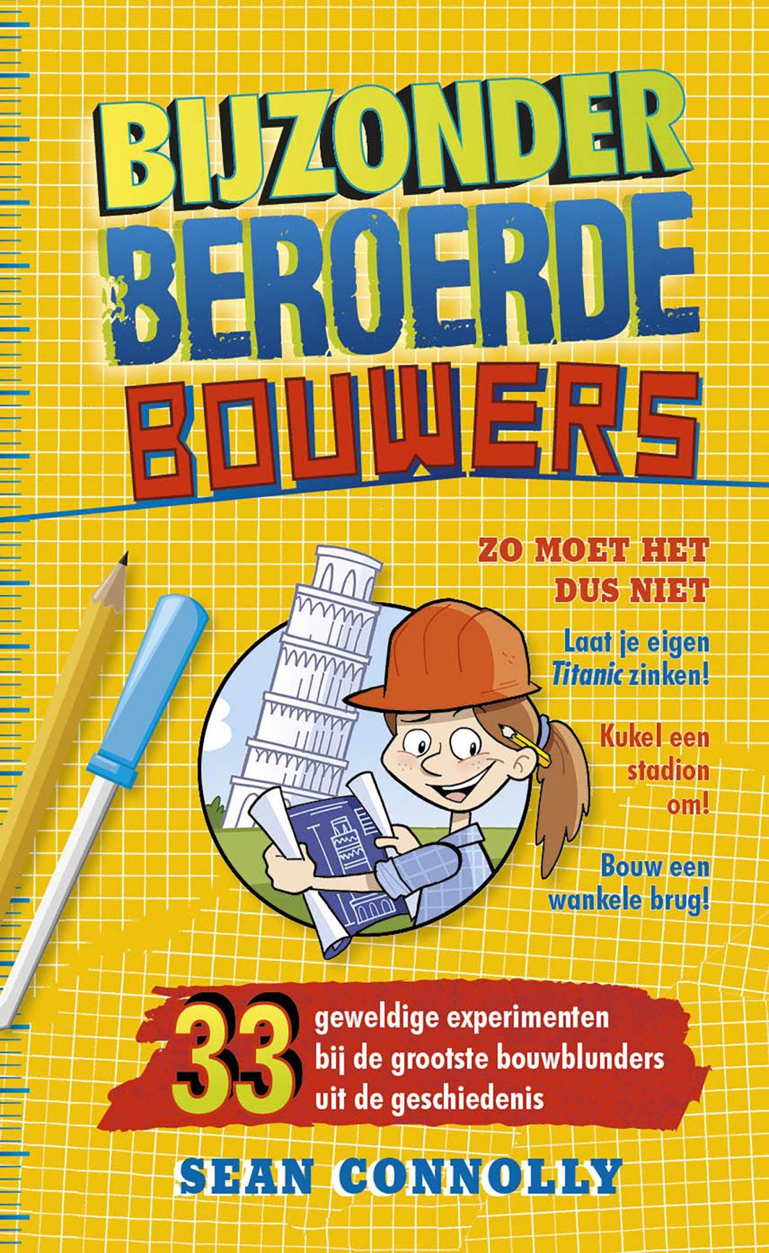 Kinderboekenweek - tip 5
