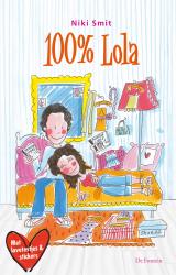 100% Lola - Niki Smit