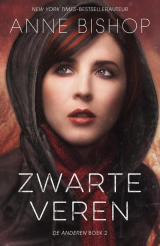 Zwarte veren - Anne Bishop