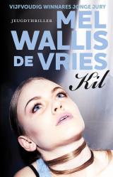 Kil - Mel Wallis de Vries