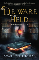 De ware held - Anne Douque