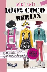 100% Coco Berlin - Niki Smit