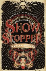 Showstopper - Hayley Barker