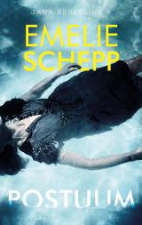 Postuum - Emelie Schepp