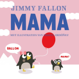 Mama - Jimmy Fallon