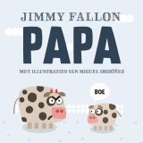 Papa - Jimmy Fallon
