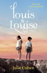Louis en Louise - Julie Cohen
