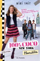 100% Coco New York - Niki Smit