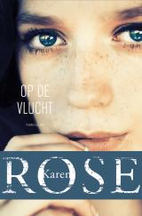 Op de vlucht - Karen Rose