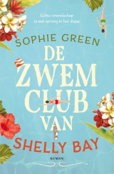 De zwemclub van Shelly Bay - Sophie Green