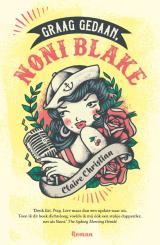Graag gedaan, Noni Blake - Claire Christian