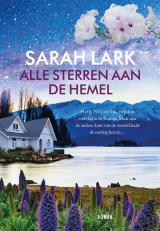 Alle sterren aan de hemel - Sarah Lark