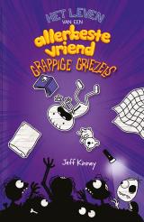 Grappige griezels - Jeff Kinney