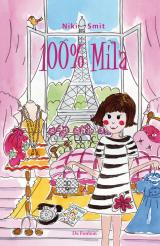 100% Mila - Niki Smit