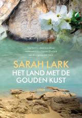 Het land met de gouden kust - Sarah Lark
