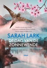 De dag van de zonnewende - Sarah Lark