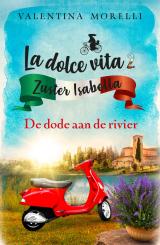 De dode aan de rivier - Valentina Morelli