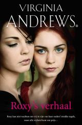 Roxy's verhaal 2 - Virginia Andrews